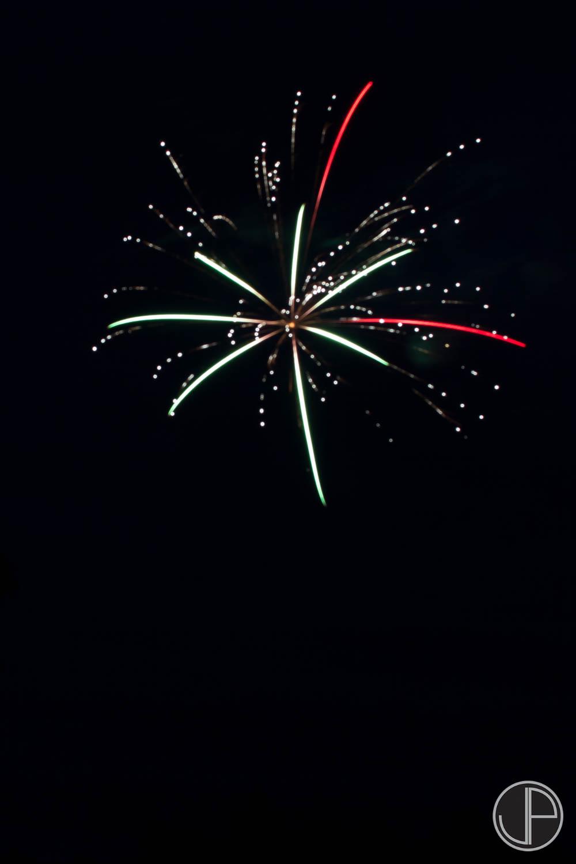 7-3-16 Fireworks-30.jpg