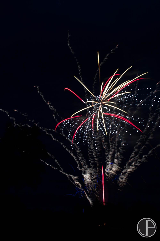 7-3-16 Fireworks-32.jpg