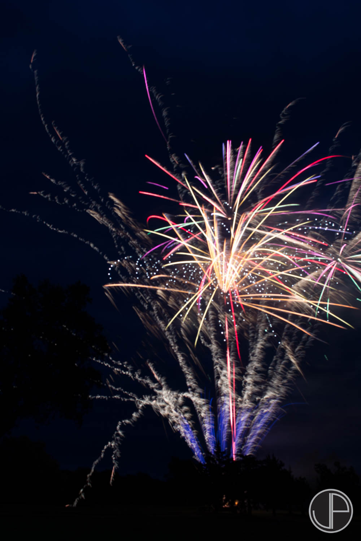 7-3-16 Fireworks-33.jpg