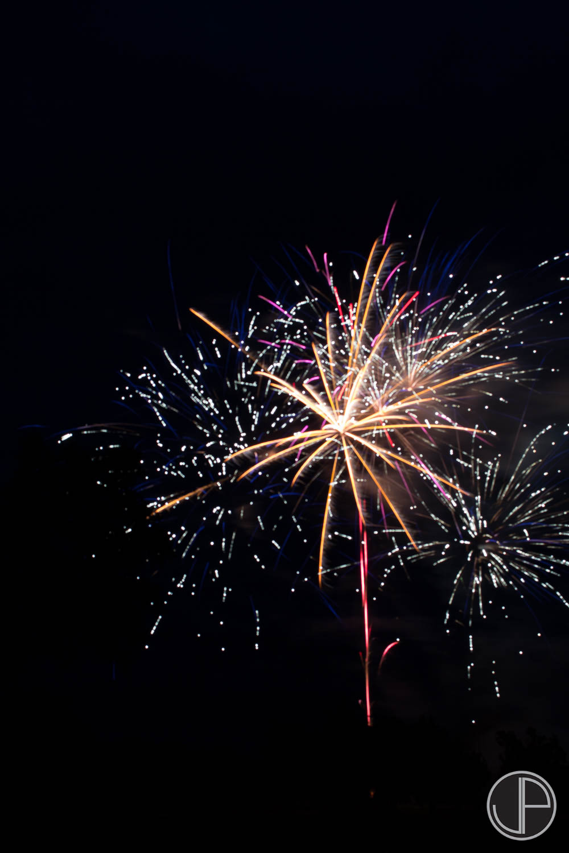 7-3-16 Fireworks-34.jpg