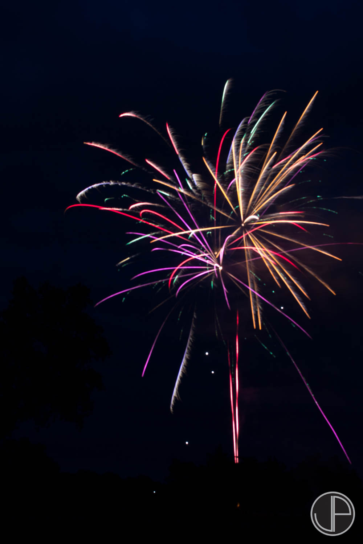 7-3-16 Fireworks-35.jpg