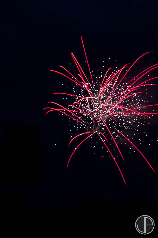 7-3-16 Fireworks-36.jpg