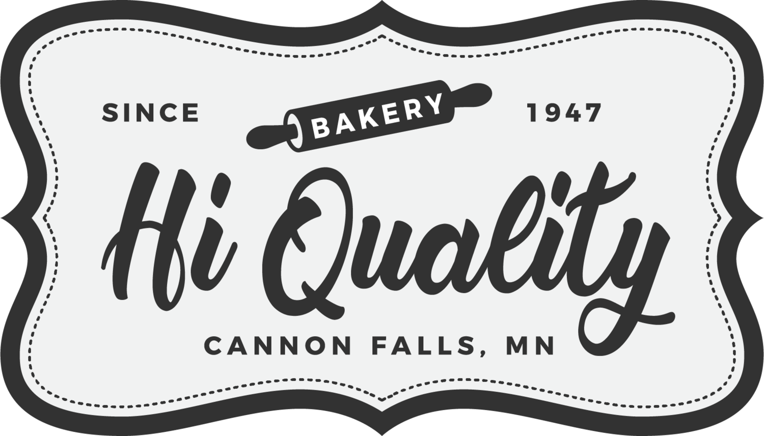 Hi Quality Bakery