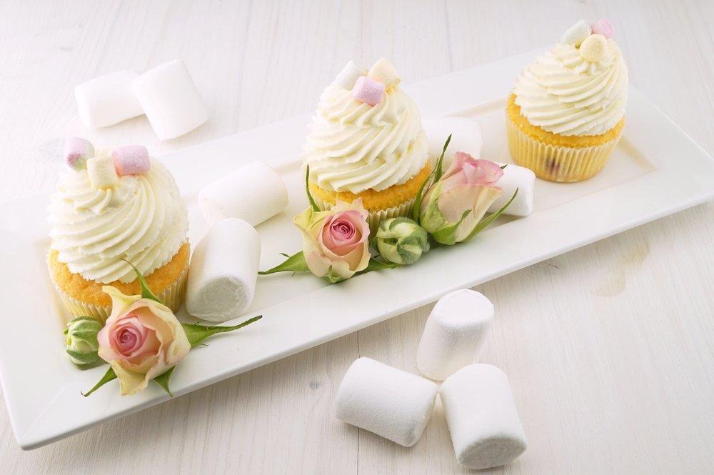 baking-butter-candy-134575.jpg