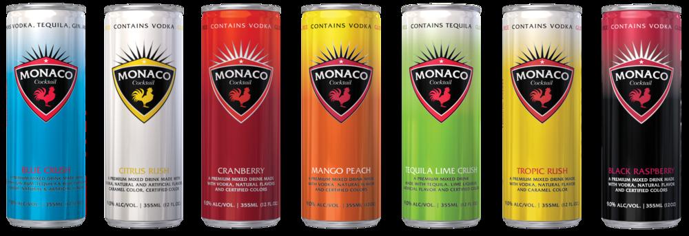 threecans monaco.png