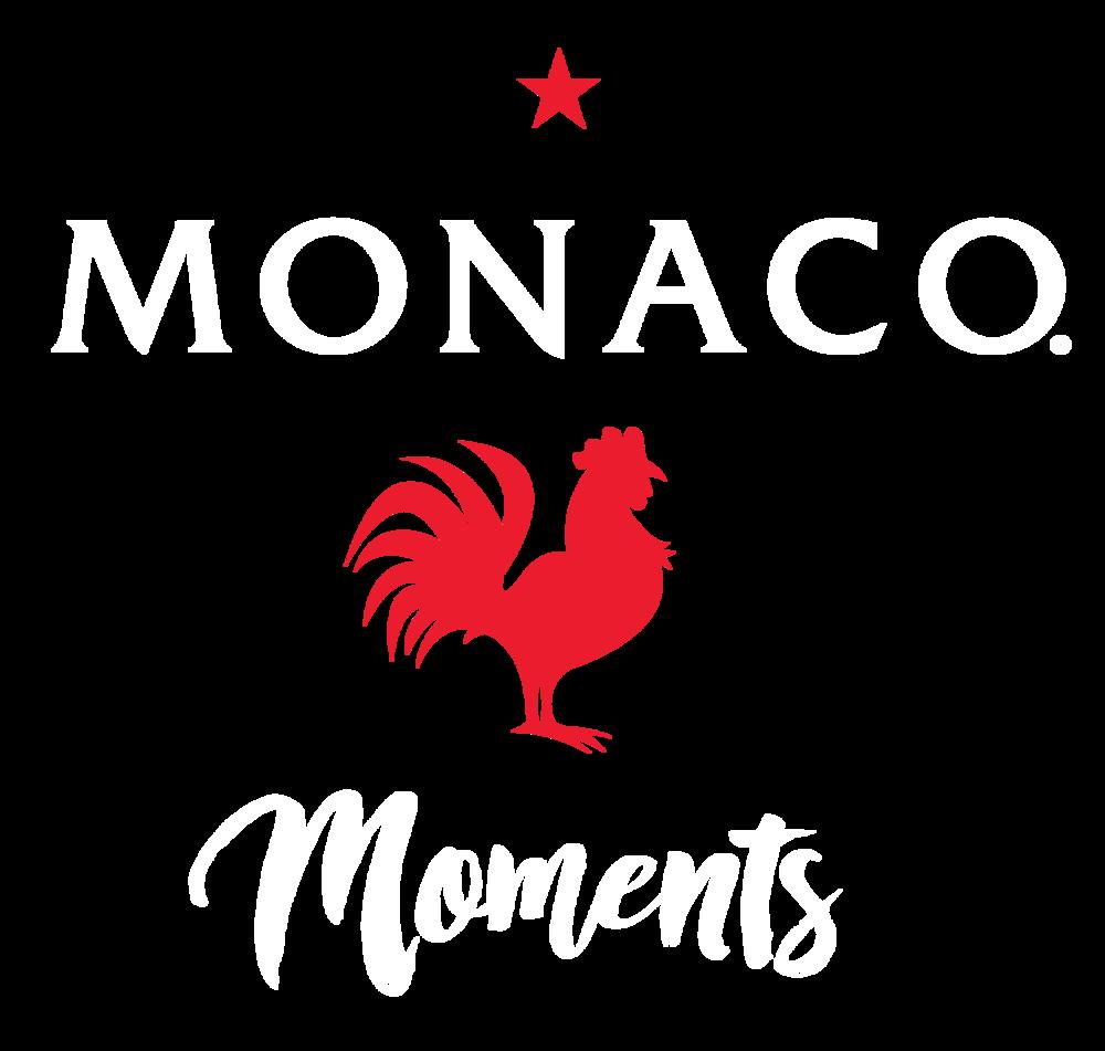 monaco moments logo.png