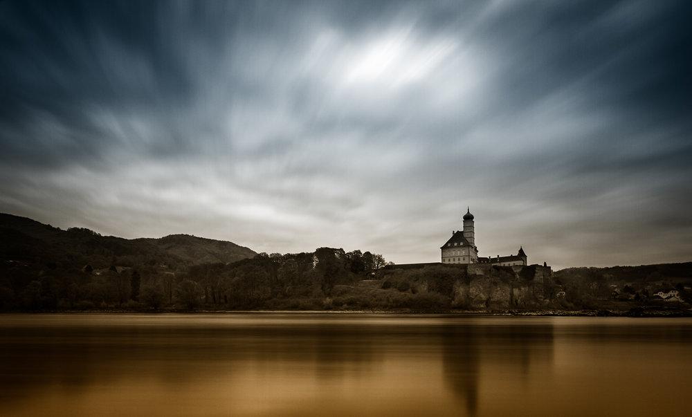 Bildbearbeitung in Österreich-Schubert Photography