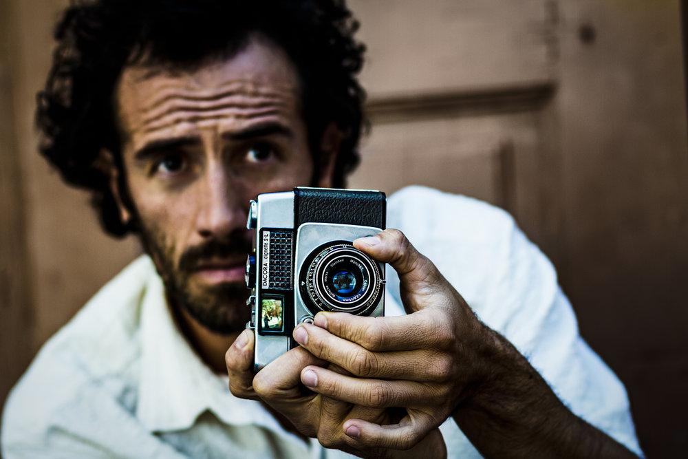 Businessfotografie Wien-Schubert Photography