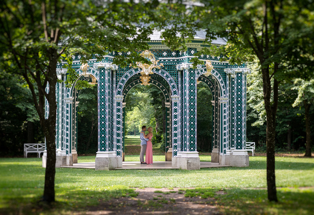 Verlobungs  Fotograf- Wien-Niederösterreich-Schubert Photography