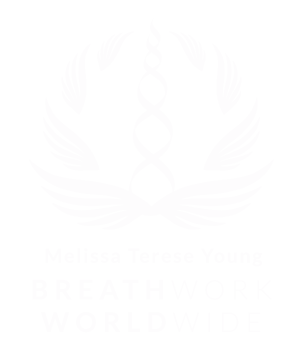 Breathwork Worldwide