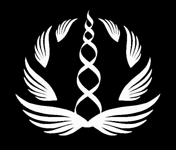 BWW_Logo_White.png