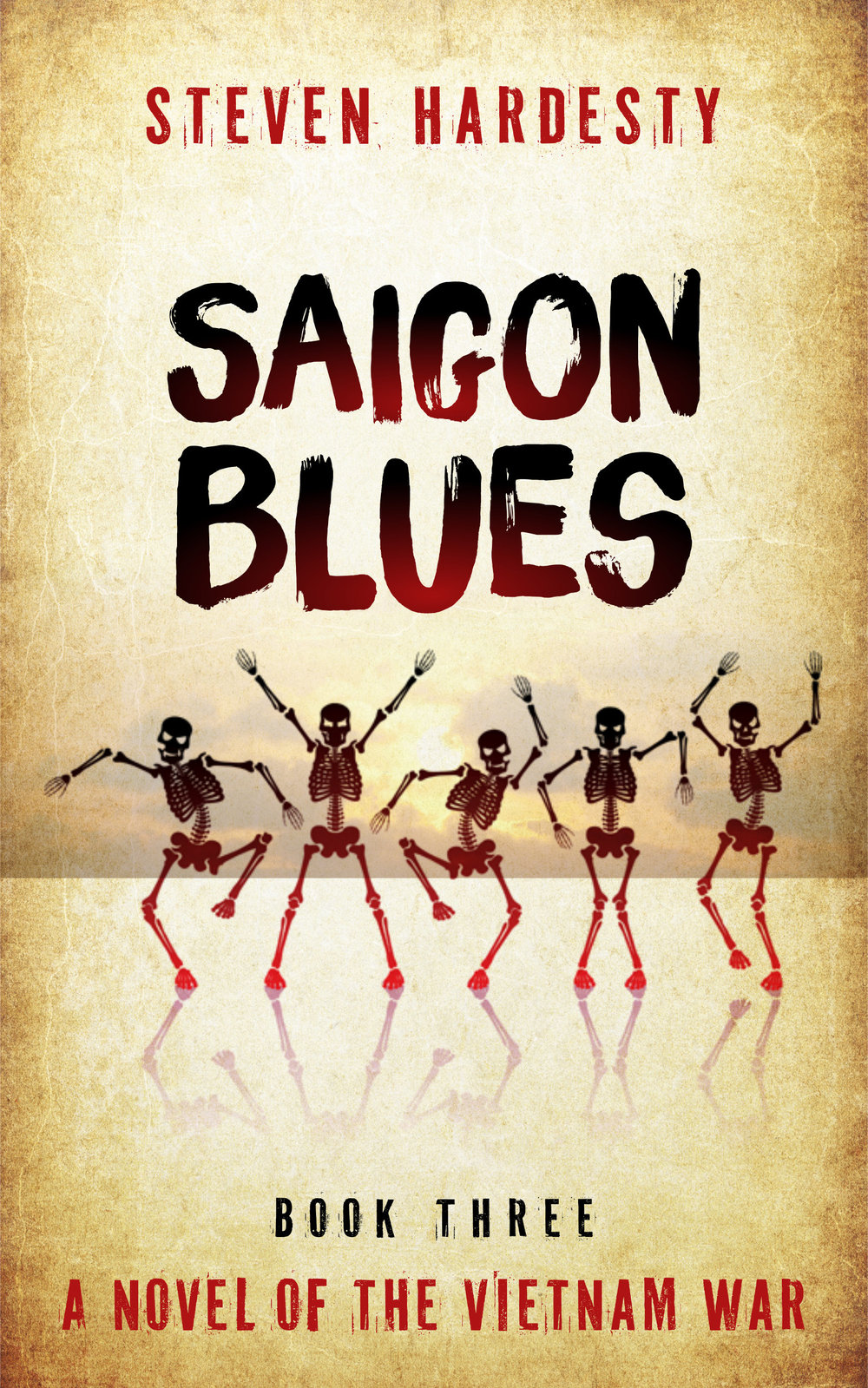 Saigon Blues - High Resolution.jpg