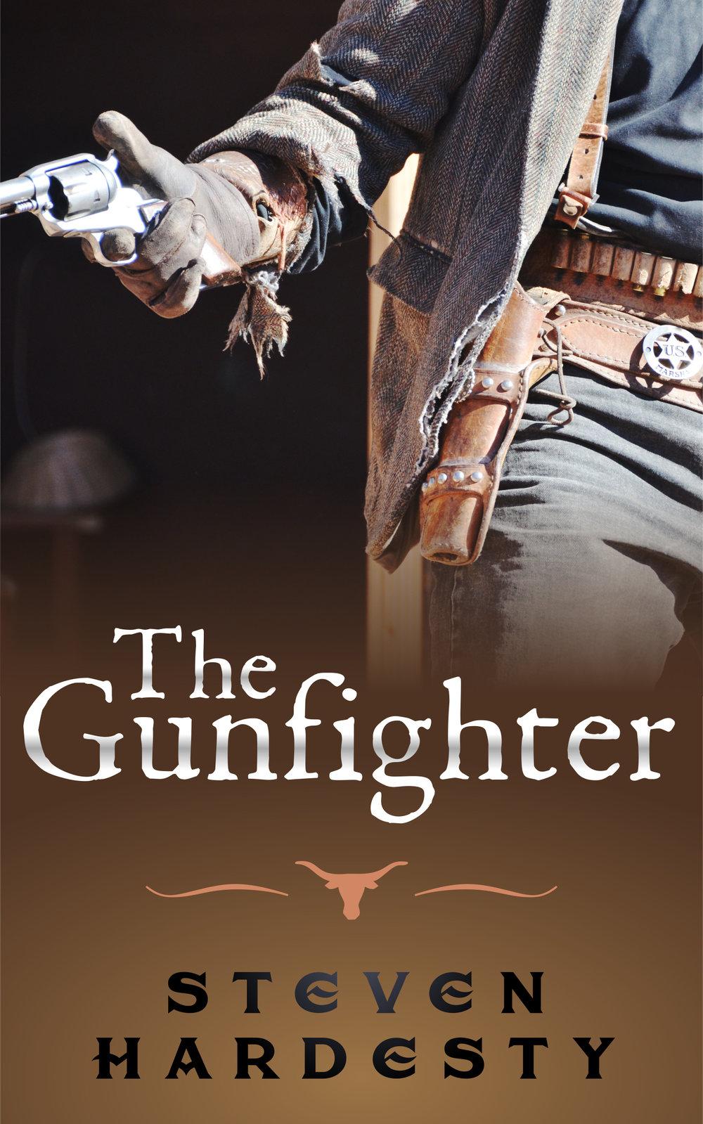 Gunfighter - High Resolution.jpg