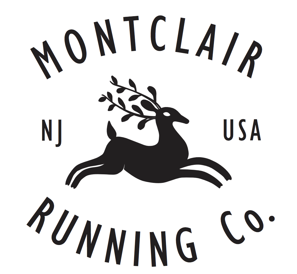 Montclair Running Co.