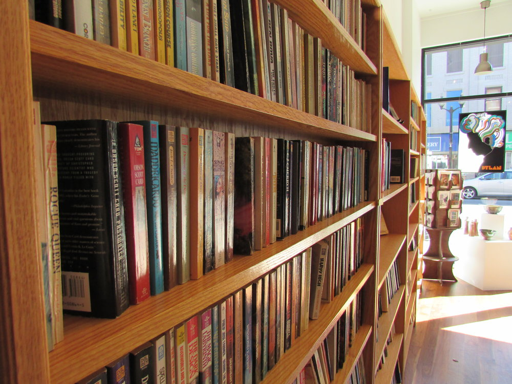 #3 closeup books.JPG