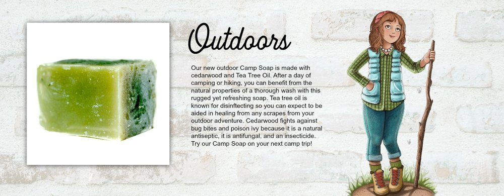 Camp Soap Banner .jpg