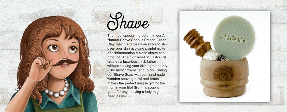 Shave Banner .jpg