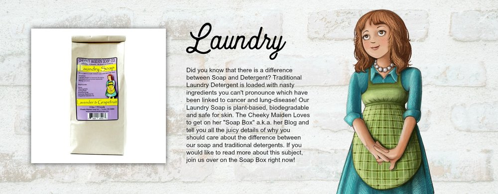 New Laundry Banner .jpg