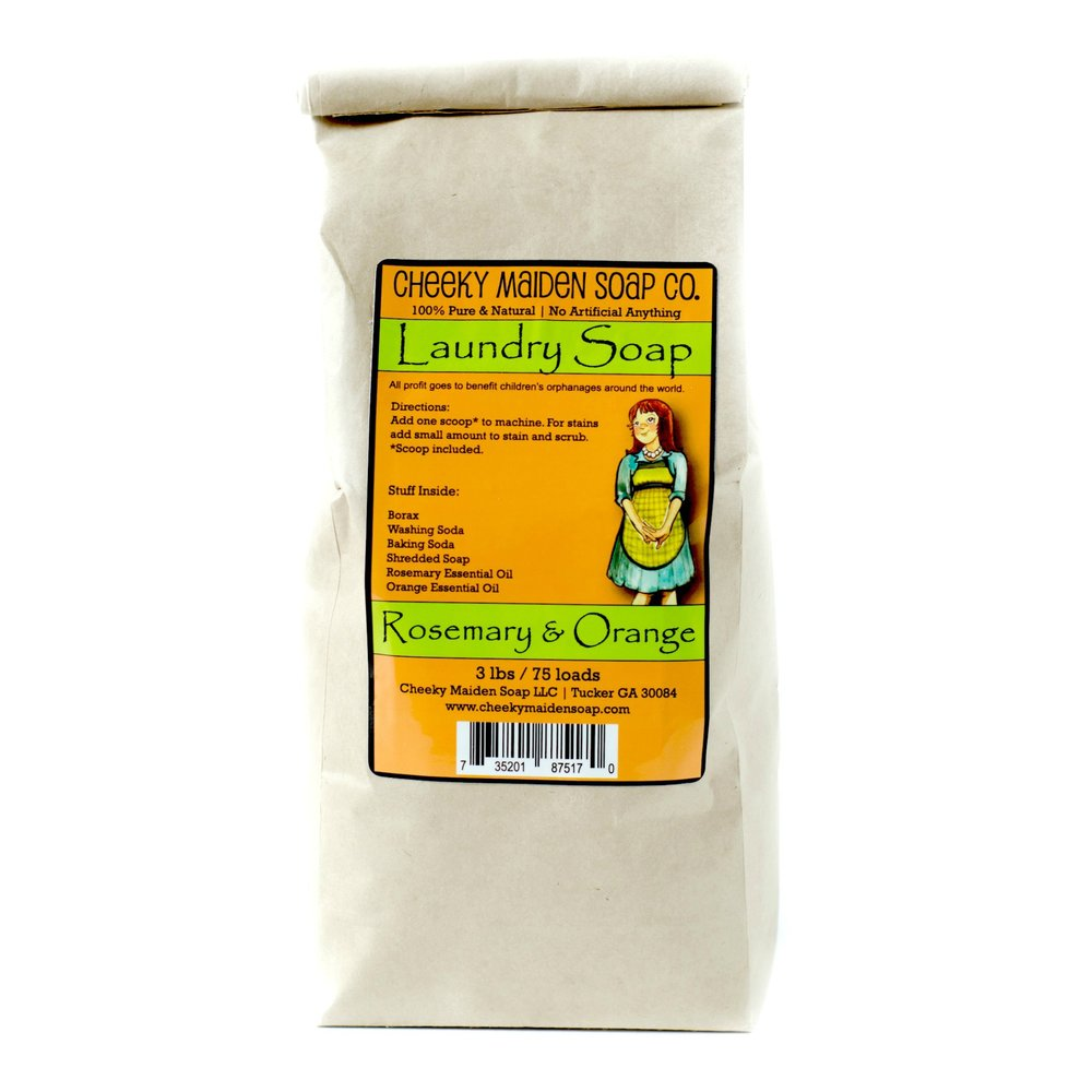 Sq Laundry Soap Rosemary and Orange .jpg