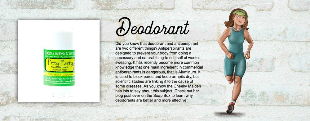 Revised Deodorant Banner .jpg