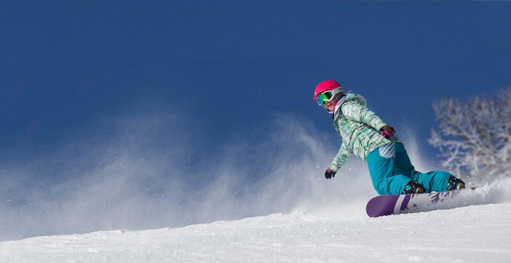 snowboard-woman 2.jpg