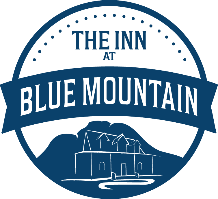 The Inn at Blue Mountain Brewery