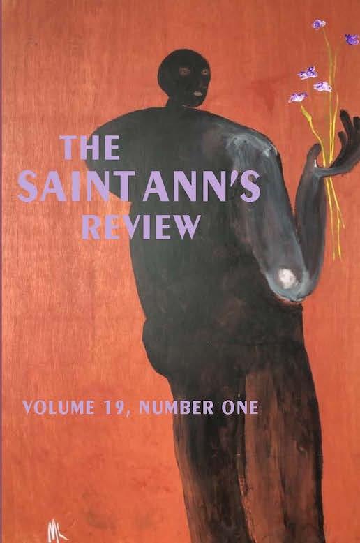 Cover Vol 19 no 1