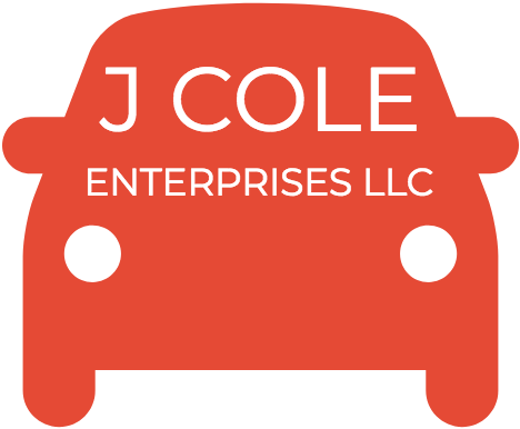 J Cole Enterprises