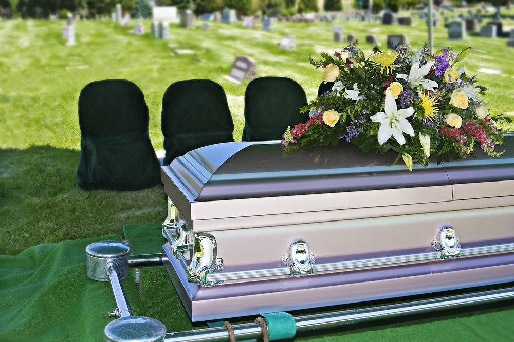 graveside-copy.jpg