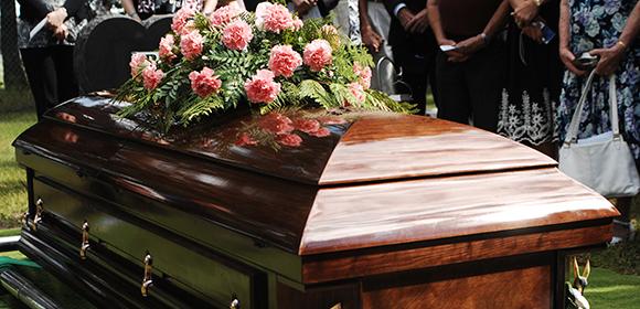 casket2.jpg