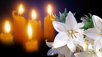 candlelight-vigil-memorial-lilies-lily-flowers-funeral-web-generic.jpg