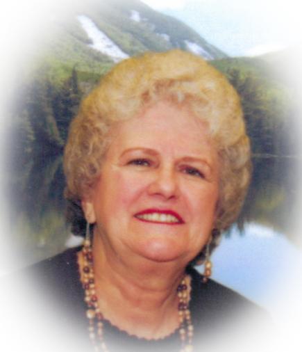 Mary Brown1 (1 of 1).jpg