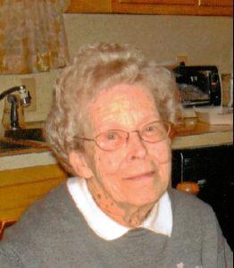 Leonora Evelyn Ohrel.jpg