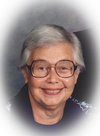 Pauline Weiksner (1 of 1).jpg