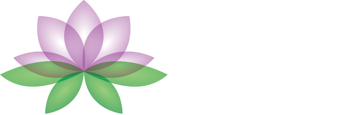 New York Transgender Advocacy Group