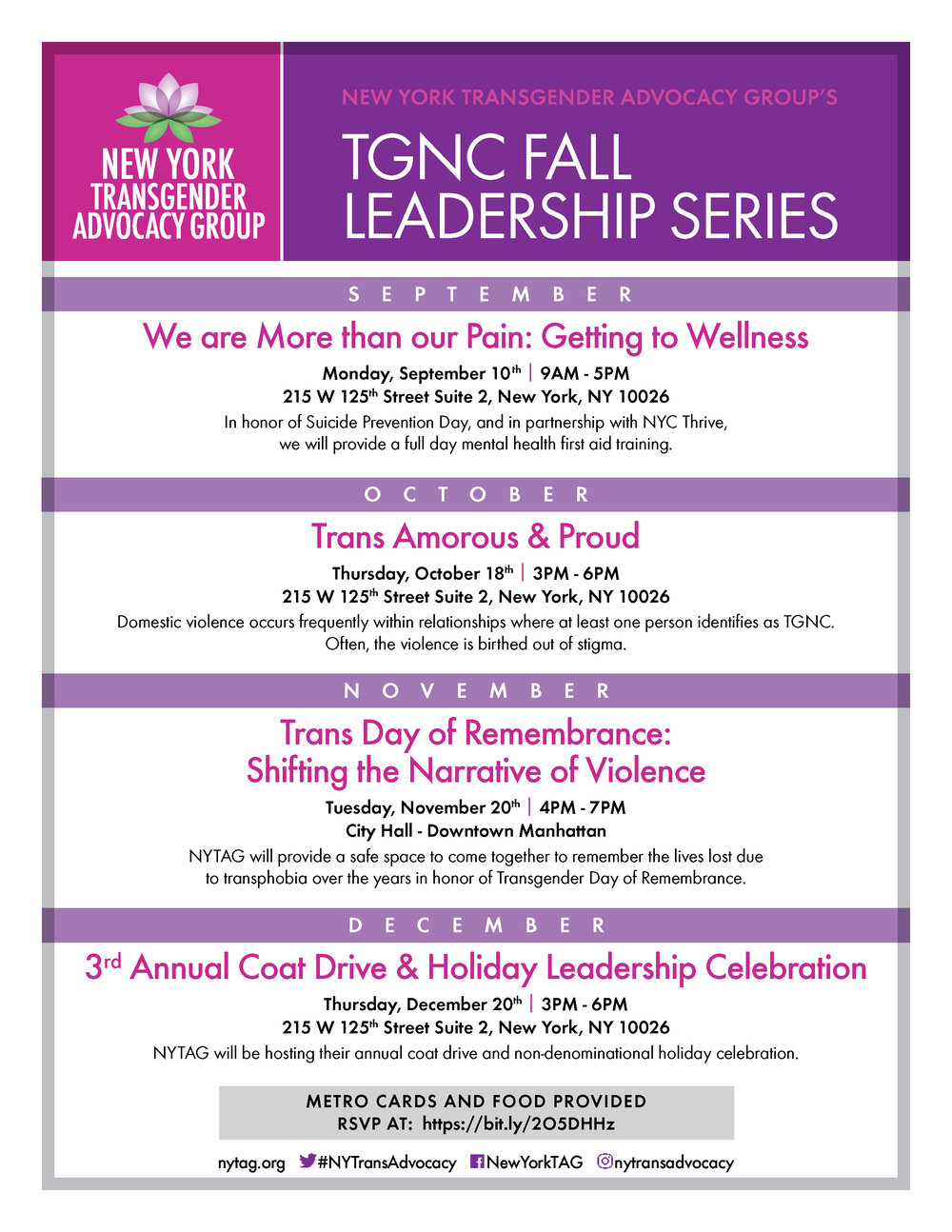 NYTAG TGNC fall leadership series web.jpg