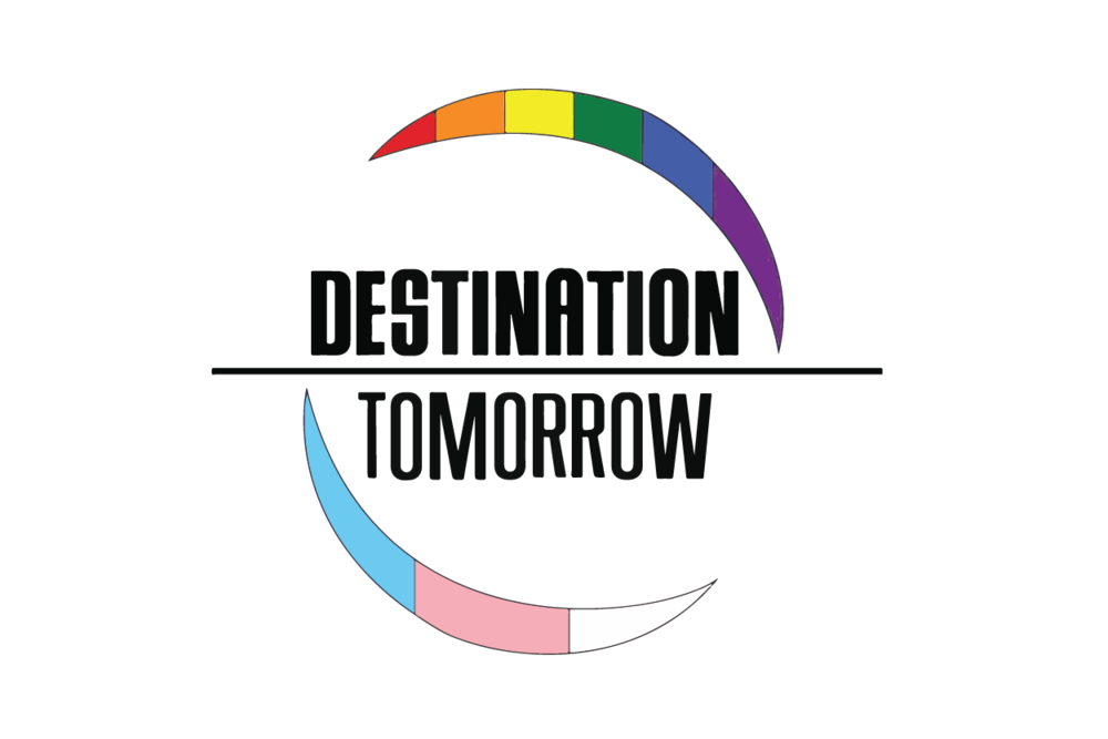 Partner Logos_Destination Tomorrow.png