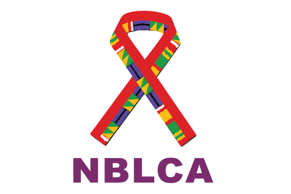 Partner Logos_NBLCA Ribbon.png