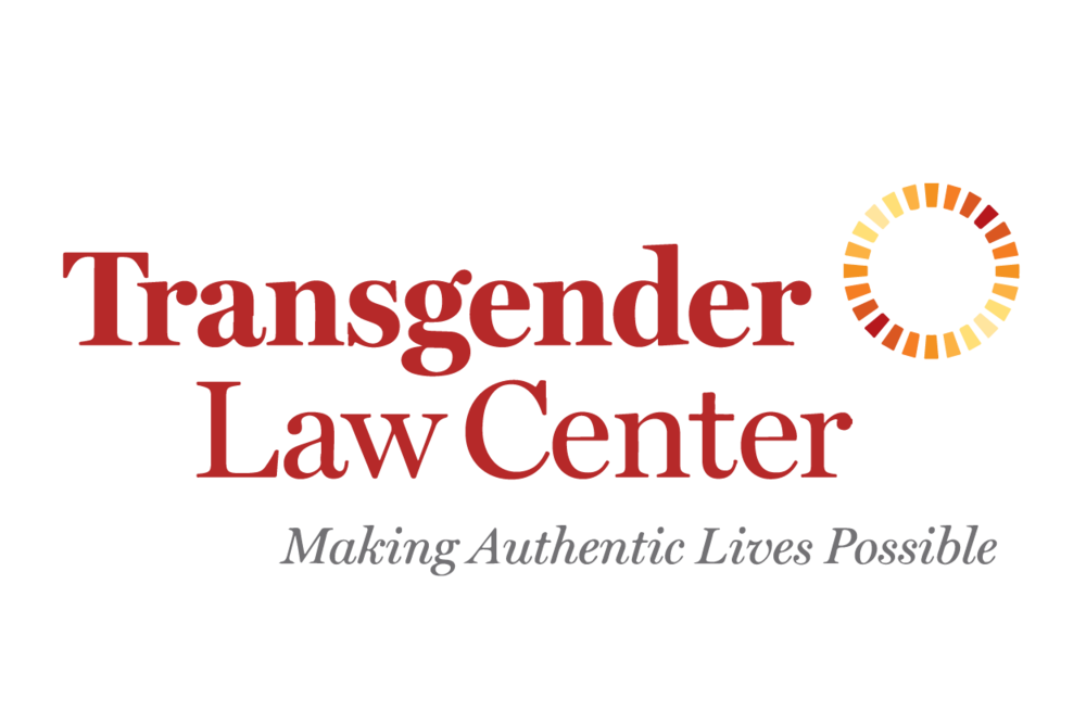 Partner Logos_Transgender Law Center.png