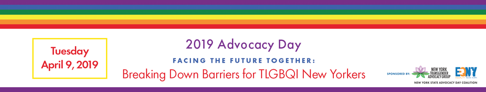 NYTAG advocacy day banner 4.png