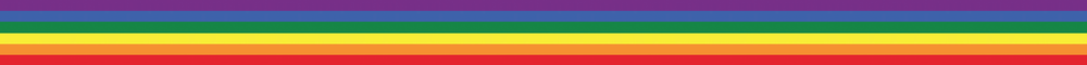 NYTAG advocacy day rainbow banner.png