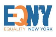 EQNY-Logo-Borders-e1508274098720.jpg