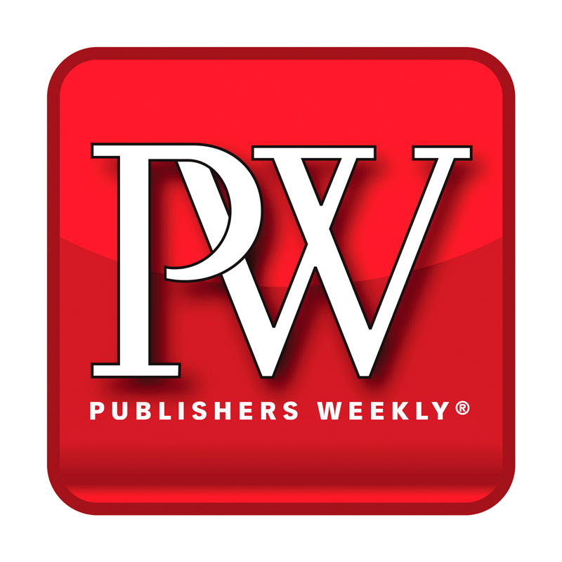 publishers-weekly-logo-800px.png