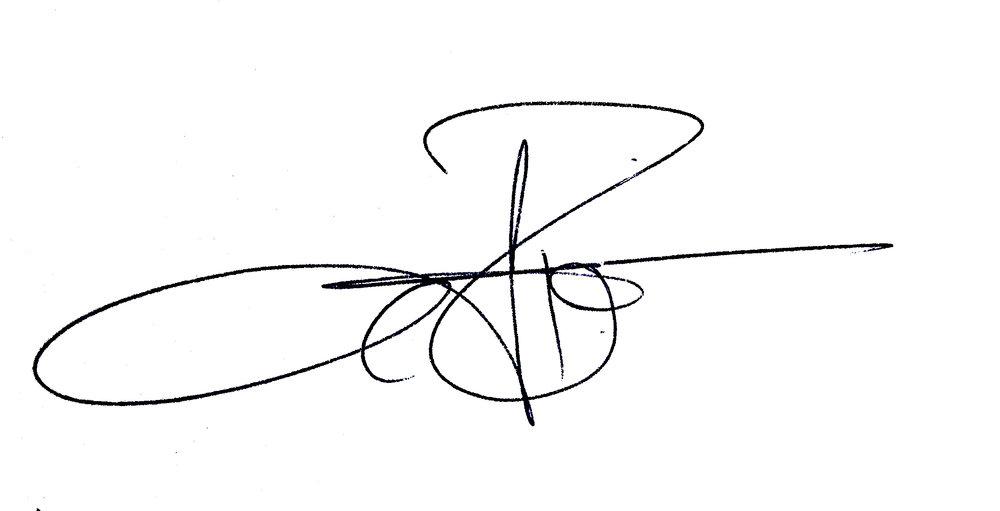 jbr_signature.jpeg
