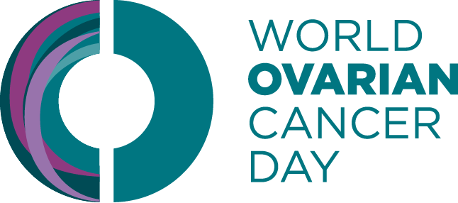 wocd-logo.png