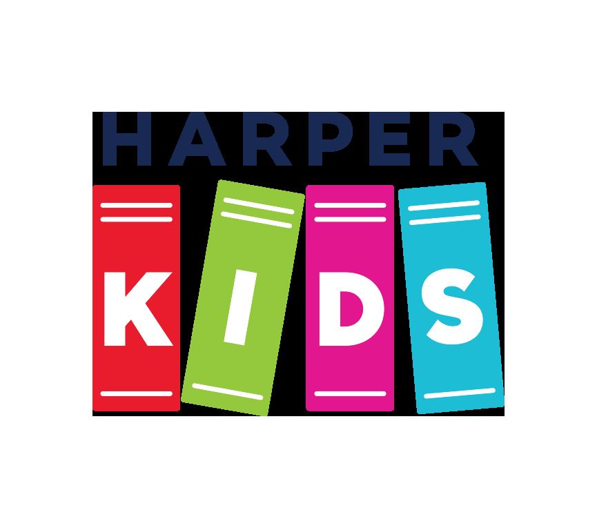 Harper-Kids-Logo.png