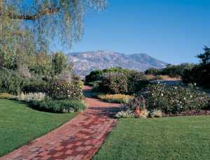 Rancho la Puerta, wellness vacation, fitness vacation
