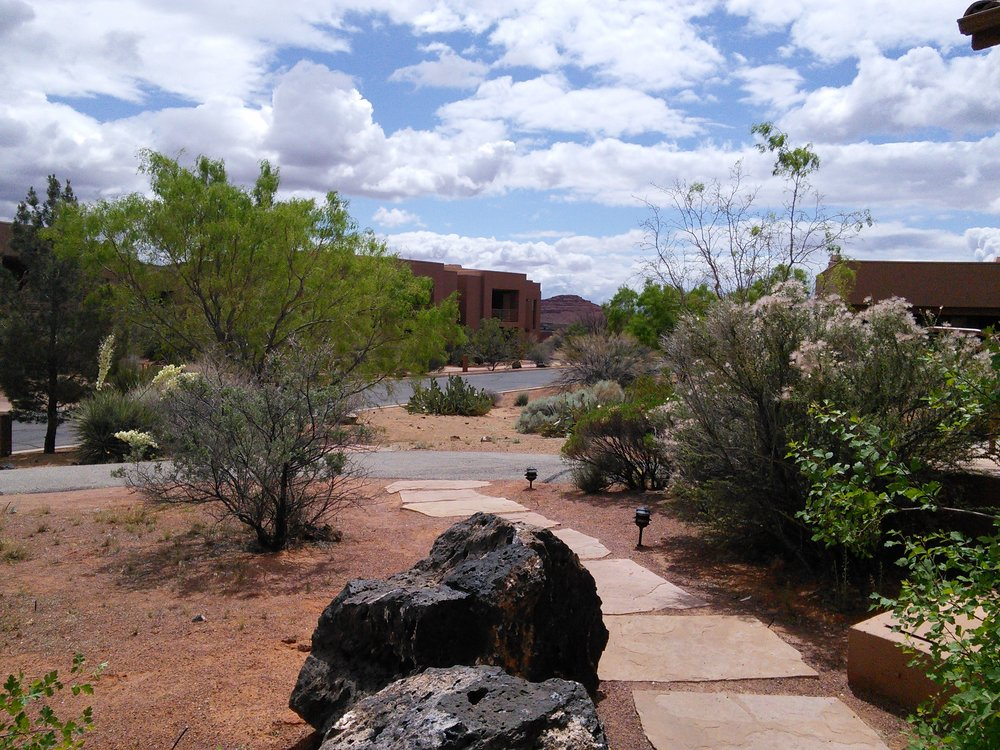wellness travel, well traveled, red mountain resort, jeri donovan