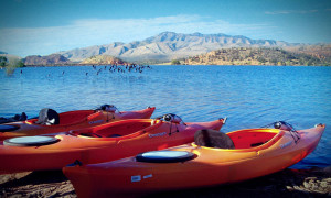 red mtn adventure, wellness vacation, well traveled