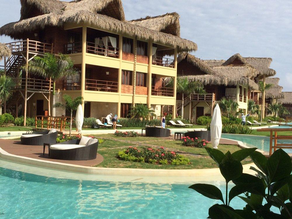 Relaxation vacation, wellness travel,jeri donovan